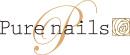 ピュアネイルズ|Pure nails|茨城県つくば市にある「大人の女性」のためのネイルサロン